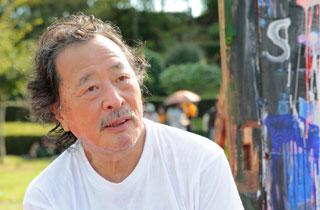 黒田征太郎の画像 p1_2