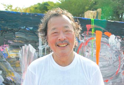 黒田征太郎の画像 p1_7